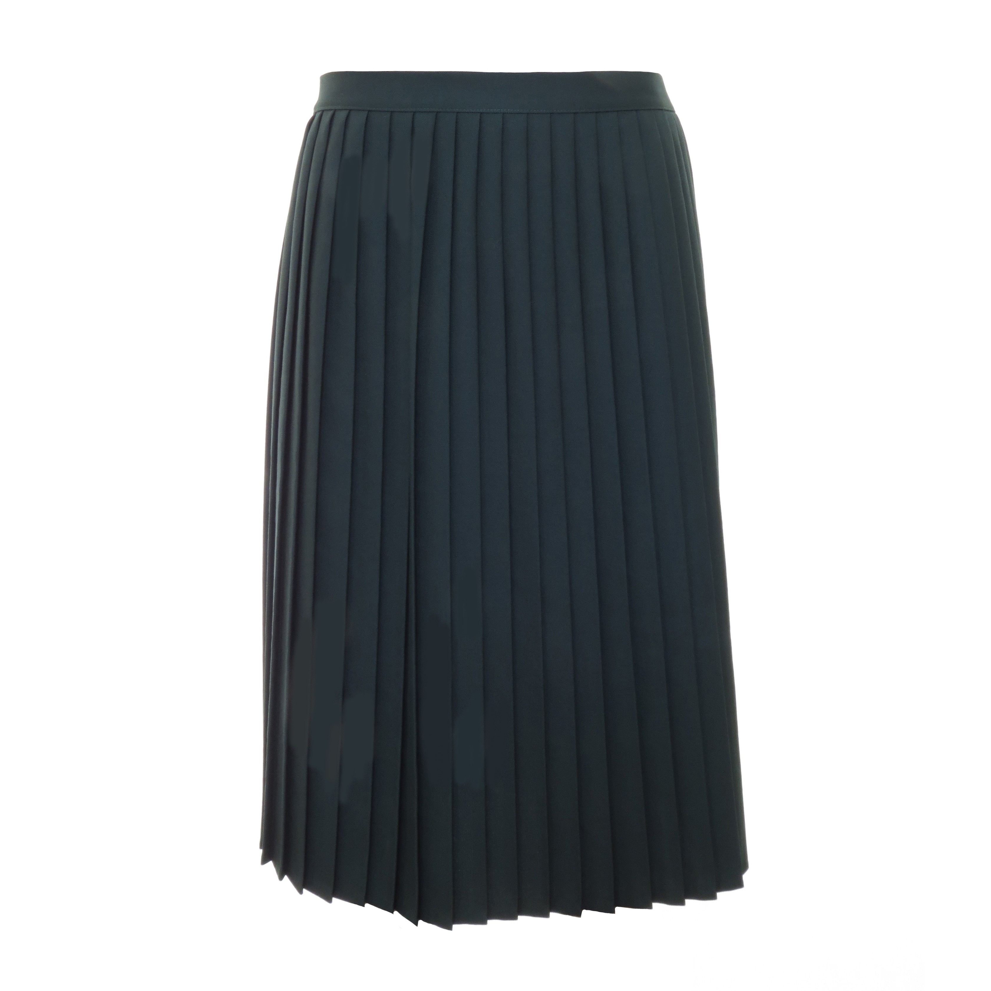 Mercy College Coolock Skirt