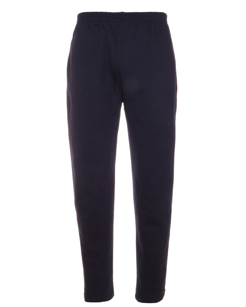 Mercy College Coolock PE Track Pants