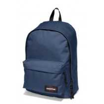 Eastpak School Bag-Out Of Office Night Driving