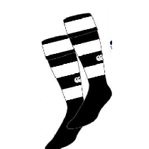 Belvedere College Rugby Socks