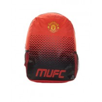 Manchester United FC School Bag 20L / B30/31