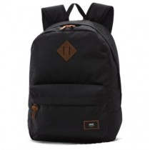 Vans Backpack Old Skool True Black 23L