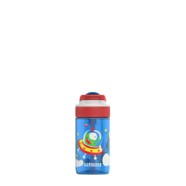 Lagoon 400ml (14oz) Happy Alien