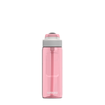 Lagoon 750ml (25oz) Rose Lemonade