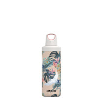Reno 500ml (17oz) Paradise Flower
