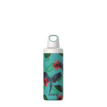 Reno 500ml (17oz) Parrots
