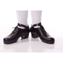 Irish Dancing Hard Shoe-Flex 35