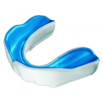 Makura Gum Shield Adults