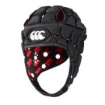Rugby Head Protector