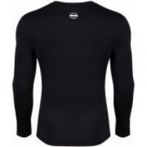 Canterbury Long Sleeve Thermal Top Mens (Black)