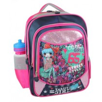 Girls School Backpack-Freelander 34F266