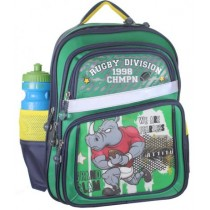 Boys School Backpack-Freelander-34F264 Rino