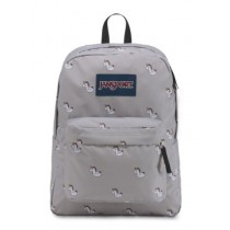 Jansport Superbreak Unicorn