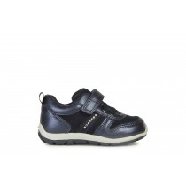 Geox Girls | B SHAAX | Navy