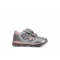 Geox Girls | B TODO GIRL | Sneaker
