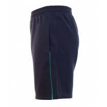 Belgrove Infant Girls PE Shorts