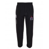 Belvedere College Tapered Fit Track Pants
