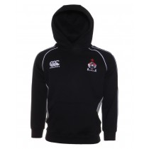 Belvedere College Team Hoody