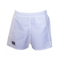 Belvedere College Rugby Shorts