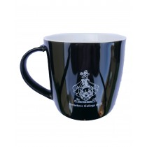 Belvedere College Crested Ceramic Mug