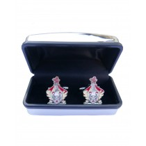 Belvedere College Cuff Links