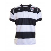 Belvedere College Rugby Jersey