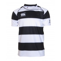 Belvedere College CCC Rugby Jersey