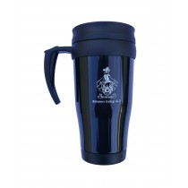 Belvedere College Thermal Mug