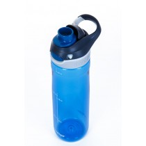 Contigo Water Bottle - Autospout Chug 720ml - Monaco