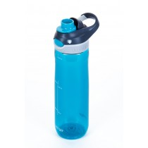 Contigo Water Bottle - Autospout Chug 720ml - Scuba