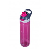 Contigo Water Bottle - Autospout Chug 720ml - Very Berry