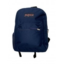 JanSport Cross Town Navy