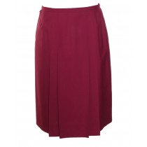 Dominican Jnr Skirt