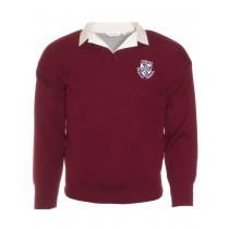 Dominicans College Jumper