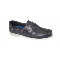 'Dubes'-Navy Admirals By Dubarry