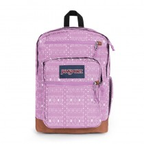 JanSport Cool Student | 34L Quilted Concho