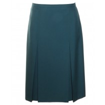 Holyfaith Jnr Skirt