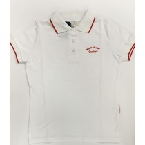Mercy College Coolock Polo Shirt