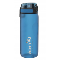 ION 8 Leakproof Water Bottles 750ml Blue