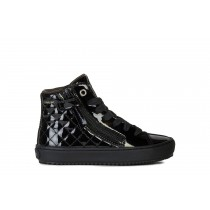 Geox Girls | J KALISPERA | Black