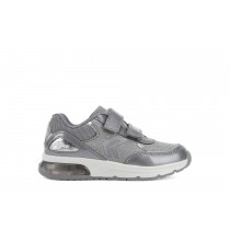 Geox Girls | J SPACECLUB | Grey