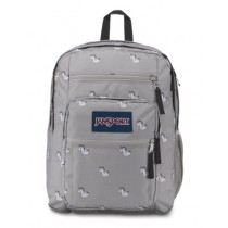 JanSport Big Student Backpack | 34L Unicorn