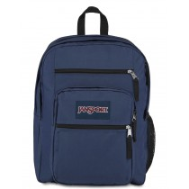 JanSport Big Student Backpack | 34L Dark Navy