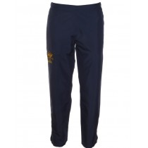 Loreto PE Track Bottoms