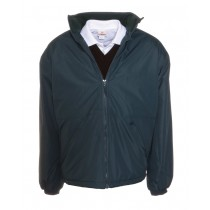 Margaret Alyward School Jacket