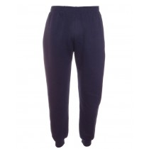 Margaret Aylwards PE Track Pants