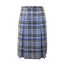 Margaret Alyward Skirt