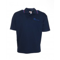 Marino College Polo Shirt