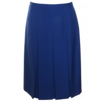 Maryfield Skirt