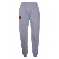 Mercy College PE Track Pants